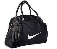 Спортивная дорожная сумка NIKE 30303