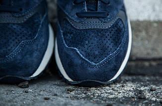 Кроссовки мужские в стиле New Balance WL999GMT Meteorite Blue, фото 3