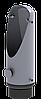 Теплоакумулююча ємність ТАЕ-P 2000