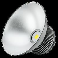 Светильник LED Купольный 120W Bellson BL-HB/120W-10800/60
