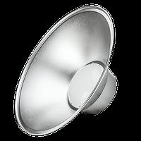 Светильник LED Купольный 100W Bellson BL-HB/100W-8100/60