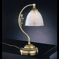 Настольная лампа RECCAGNI ANGELO P.4600