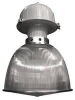 Светильник промышленный 95021202