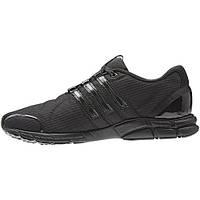 Кроссовки climacool LS Motion Adidas женские U41559