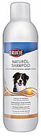 Trixie (Трикси) Natural-Oil Shampoo шампунь для собак 1 л