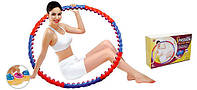 Масажний обруч S Passion Health Hoop