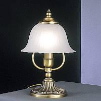 Настольная лампа RECCAGNI ANGELO P.2720