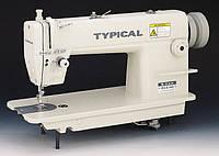 """GC6160 Промышленная швейная машина """"Typical"""" (к-т)"""