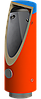 Теплоаккумулирующая емкость ТАЕ-Э 1200