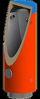 Теплоаккумулирующая емкость ТАЕ-Э 2000, фото 1