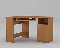 Стол компьютерный СУ-13, фото 1