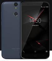 Смартфон Vernee Thor Grey (8 ядер 1,3 GHz, 3Gb/16Gb) Гарантия 1 Год!