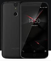 Смартфон Vernee Thor Black (8 ядер 1,3 GHz, 3Gb/16Gb) Гарантия 1 Год!
