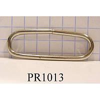 Рамка стальная 30Х8 мм (1000 шт)