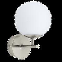 Бра Eglo 94992 Palermo IP44 LED(для ванной)
