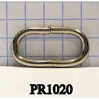 Рамка стальная 17Х8 мм (1000 шт)