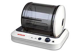 Маринатор Vitalex VL-5800 для мяса вакуумный 6 литров