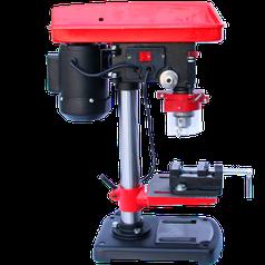 Сверлильный станок Протон СВС-16/50 (0.68 кВт, 16 мм)