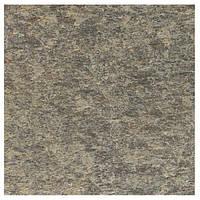 Напольное покрытие из камня Mica Slate Auro