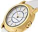 Часы женские Marc Jacobs Courtney MJ-MJ1449, фото 3