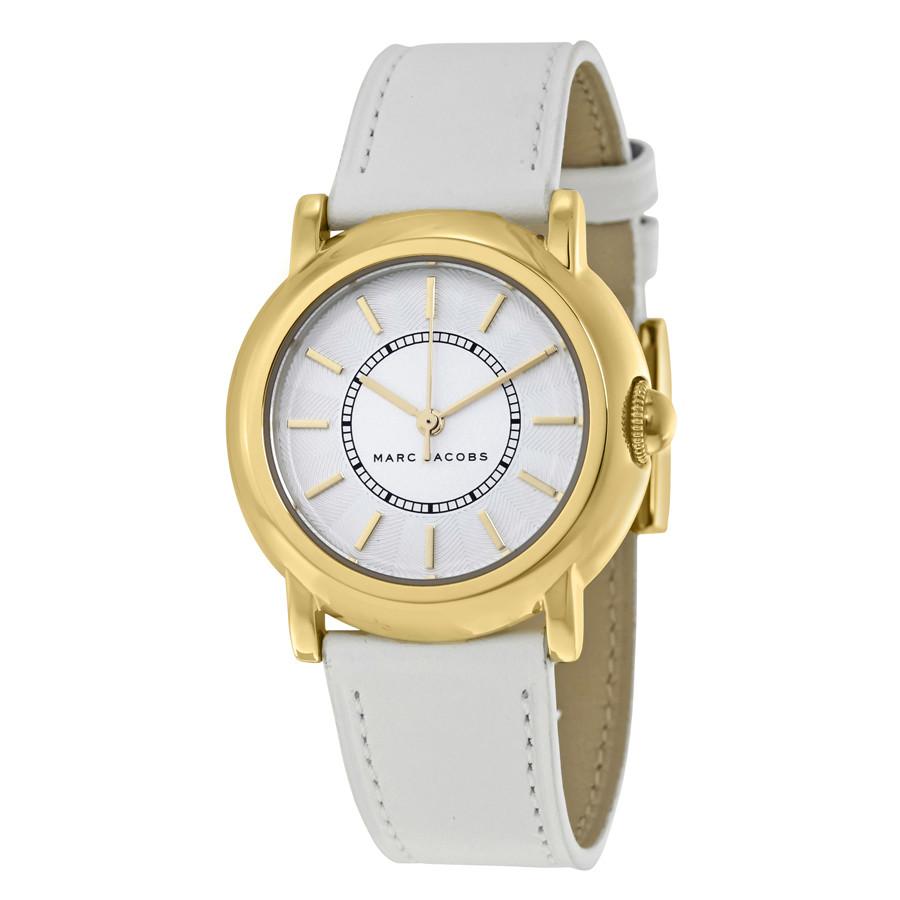 Часы женские Marc Jacobs Courtney MJ-MJ1449