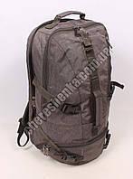 Рюкзак-сумка 0011470