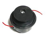 Косильная головка (шпуля) Mini для мотокосы