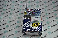 3802463 комплект впускных клапанов Cummins 8.3