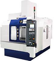 TMV-1050QII