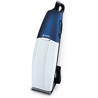 Машинка для стрижки волос Vitek VT-2516