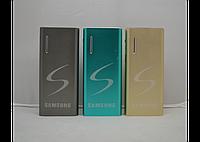 Портативный аккумулятор Power Bank Samsung 15000 mAh, фото 1