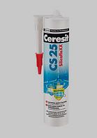 Высокоэластичный силиконовый шов CS 25 MicroProtect 280мл