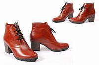 Обувь женская весна