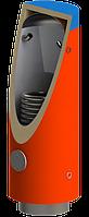 Теплоаккумулирующая емкость ТАЕ-ТО-Ч 500, фото 1