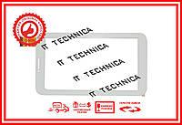Тачскрин Sanei G705 3G БЕЛЫЙ