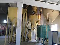 Оборудование для изготовления пеллеты (гранулы), фото 1