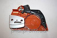 Крышка цепи для бензопилы Husqvarna 357XP, 359, 359EPA
