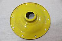 Тарелка нижняя бетономешалки 125Л