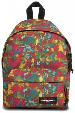 Необычный рюкзак 10 л. Orbit Eastpak EK04327M микс