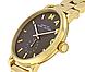 Часы женские Marc by Marc Jacobs Baker MBM3281, фото 3