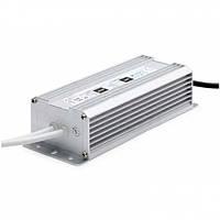 Блок питания для светодиодной ленты герметичный 12V  60W IP65