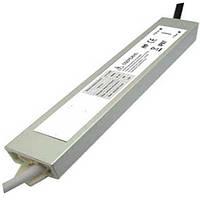 Блок питания для светодиодной ленты герметичный 12V  45W IP65