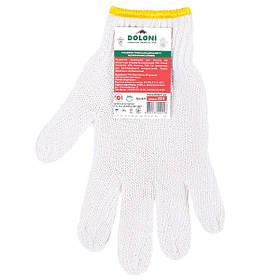 Перчатки DOLONI Без точки (554)