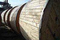 Поставка кабеля XRUHAKXS для Винницкой кондитерской фабрики