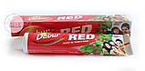 Зубная паста Красная, Red, 100 грамм - антибактериальная, противовоспалительная, при парадонтозе, фото 2