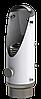 Теплоаккумулирующая емкость ТАЕ-ТО-Ч 400