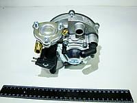 Редуктор Tomasetto АТ07 100 HP (Евро 2)  RGTA3500