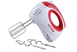 Миксер для кухни электрический VT-5004