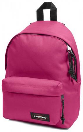 Великолепный рюкзак 10 л. Orbit Eastpak EK04346J розовый