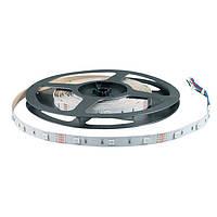 Лента светодиодная SMD-5050 30Led 3000К IP20 Motoko MTK-150WW5050-12 5 метров
